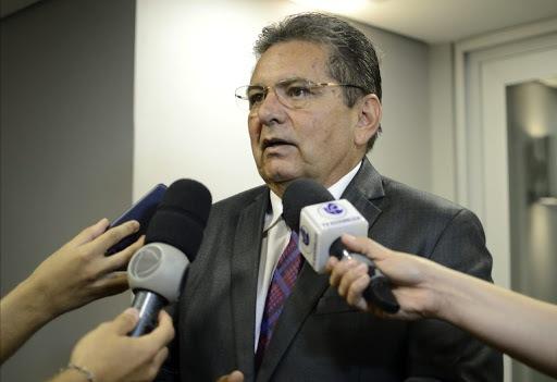Adriano-Galdino