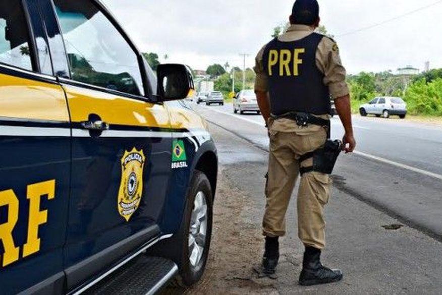 prf_agencia_brasil