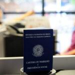 Sine oferece 89 vagas de empregos em Campina Grande