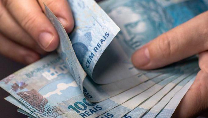 Dinheiro-21-683x388