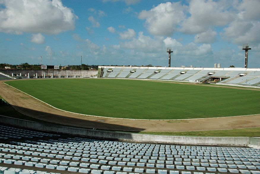 estadio_do_almeidao_foto-divulgacao