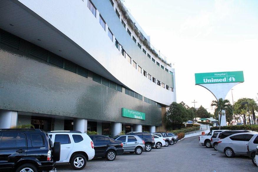 advogada-acusa-unimed-de-ser-responsavel-por-infeccao-e-chama-hospital-de-abatedouro_1