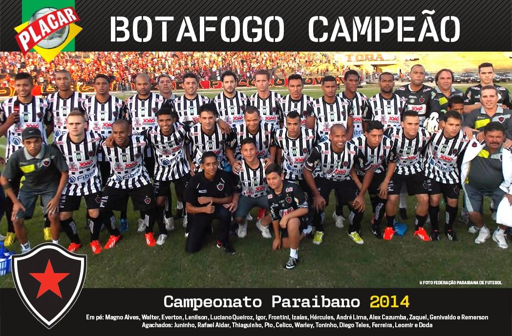 Botafogo da Paraiba
