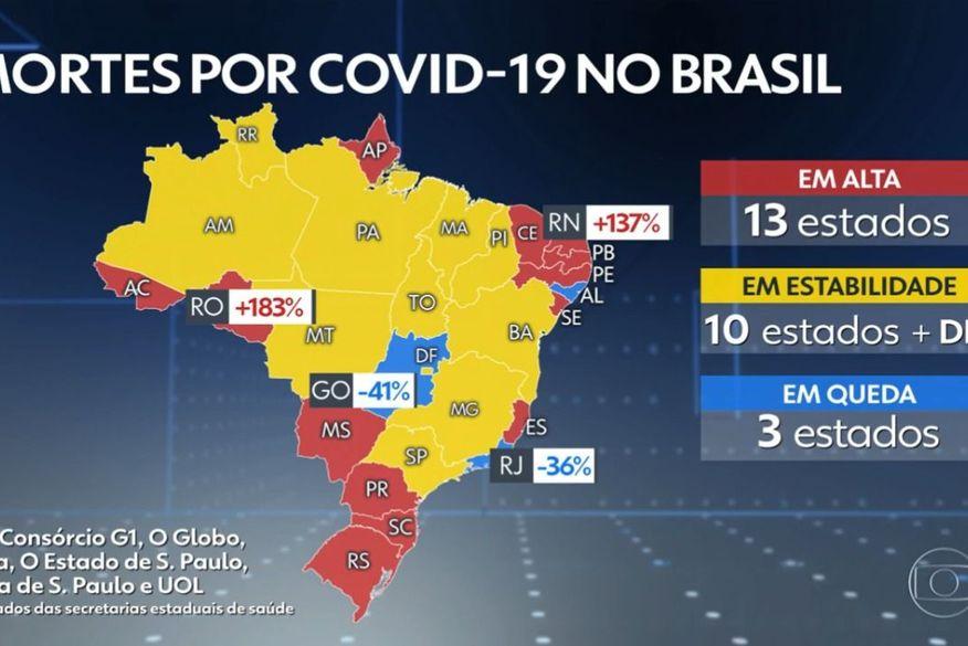 media_movel_paraiba