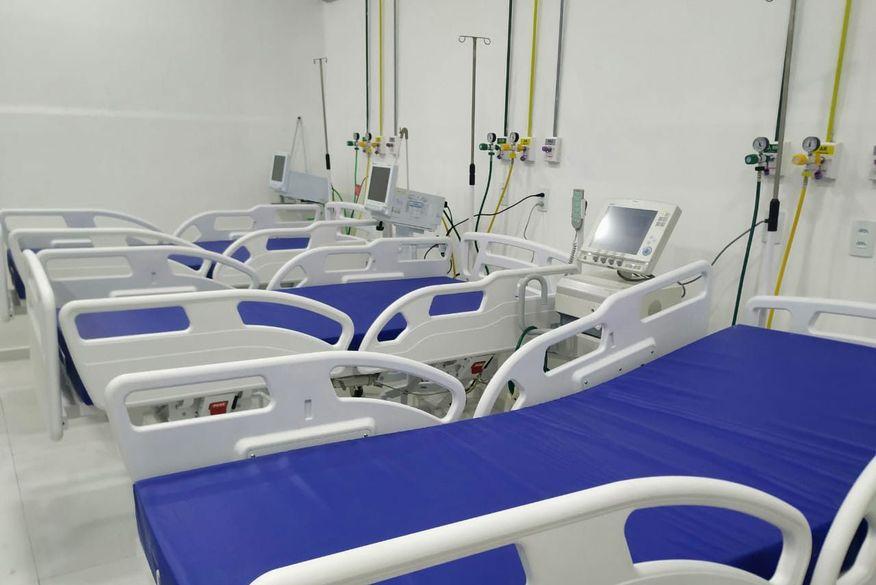 leitos_hospital_foto_secom_pb (1)