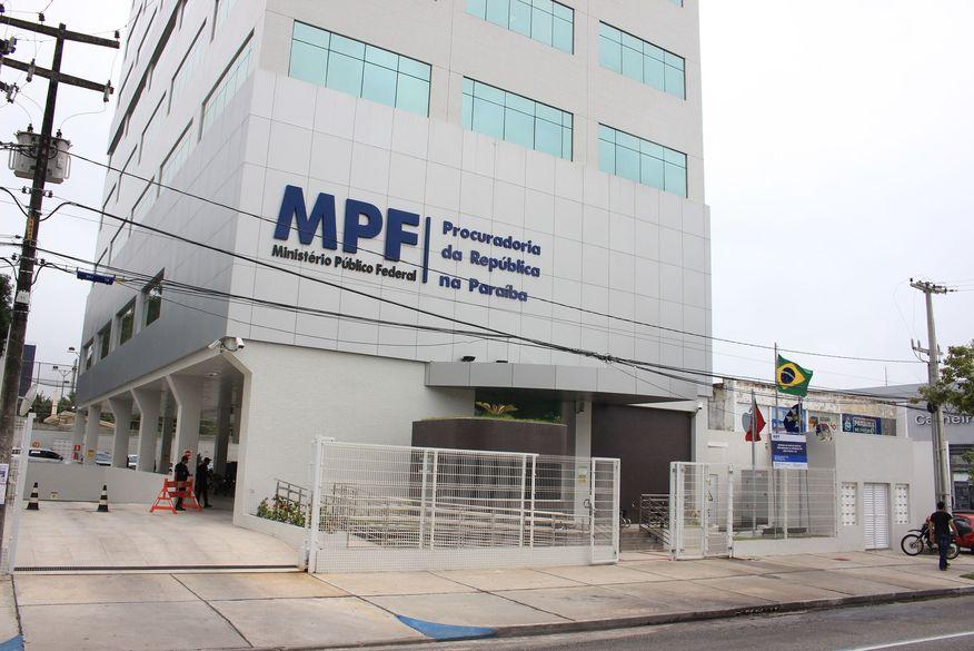mpf-pb_walla_santos2