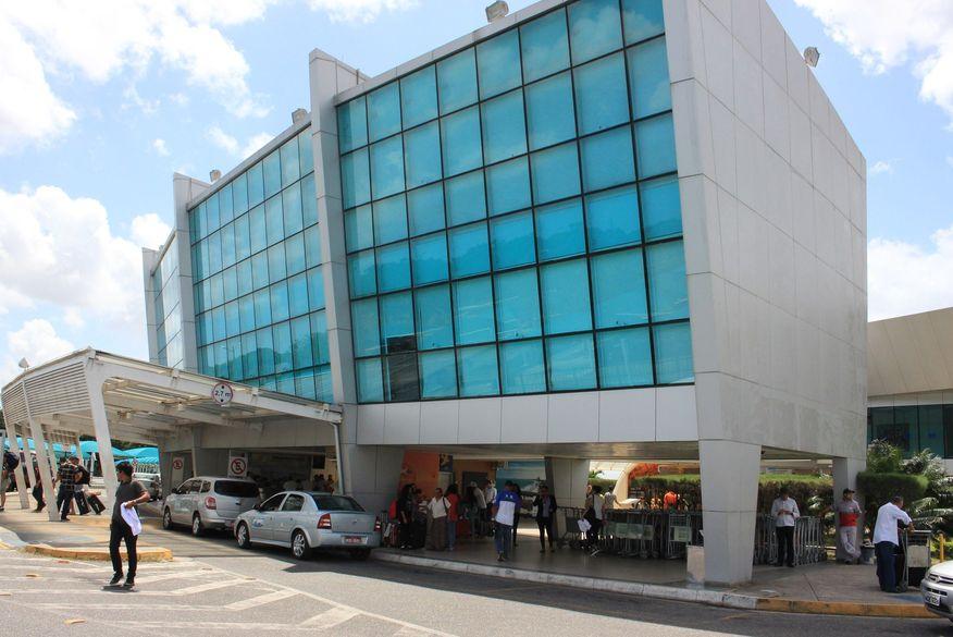 aeroporto_castro_pinto_walla_santos_45