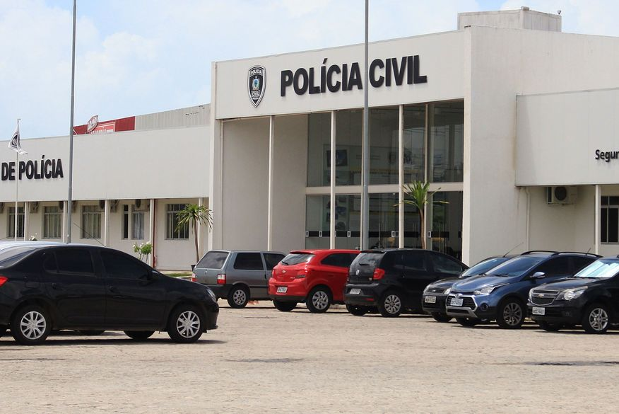 central_de_policia_walla_santos_12