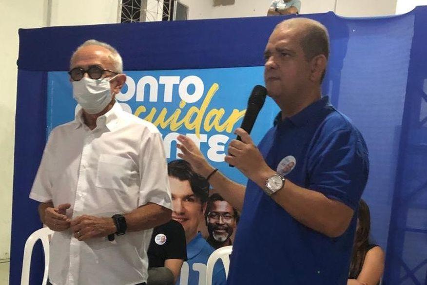 vereador_bruno_farias_prefeito_cicero_lucena