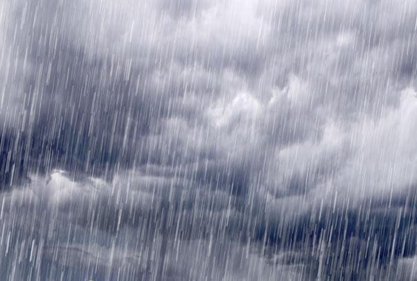 virada-do-tempo-chuva-frio-geada-centro-oeste-sudeste-sul-final-de-maio-2020