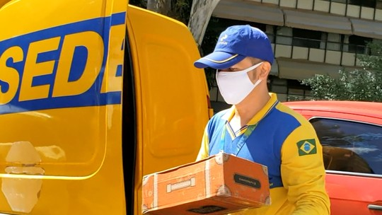 correios-entrega