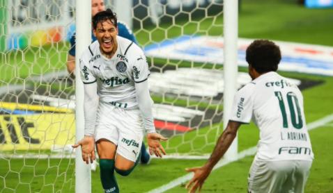 csm_palmeiras_ganha_primeiro_jogo_da_final_da_copa_do_brasil_90ae23192d (1)