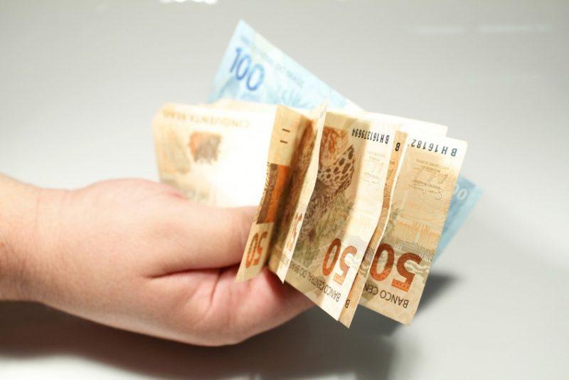 dinheiro2-800x534