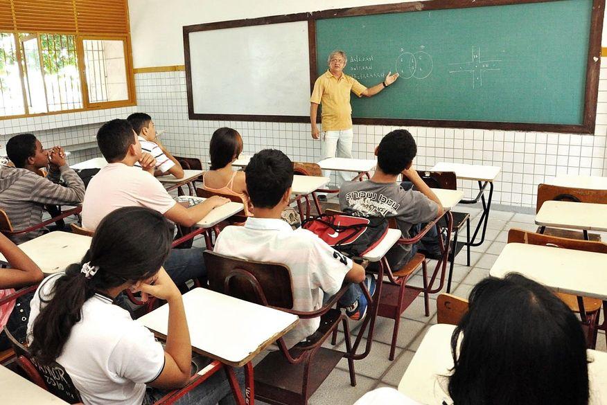 professores_do_estado_da_pb