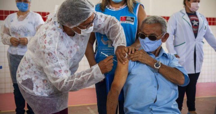 vacinad-800x533