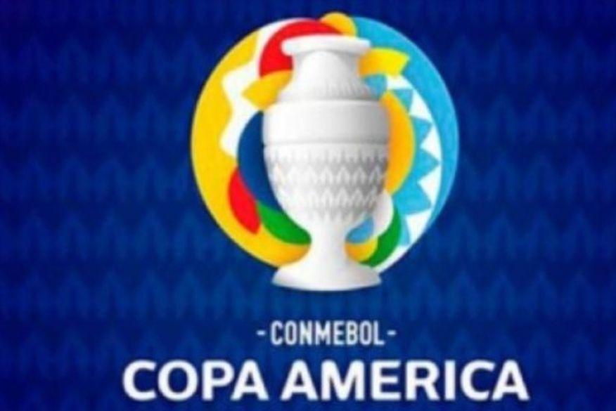 copa_america