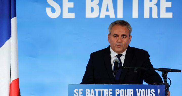 2021-06-27t181114z-406572820-rc269o9hrrhp-rtrmadp-3-france-election-bertrand