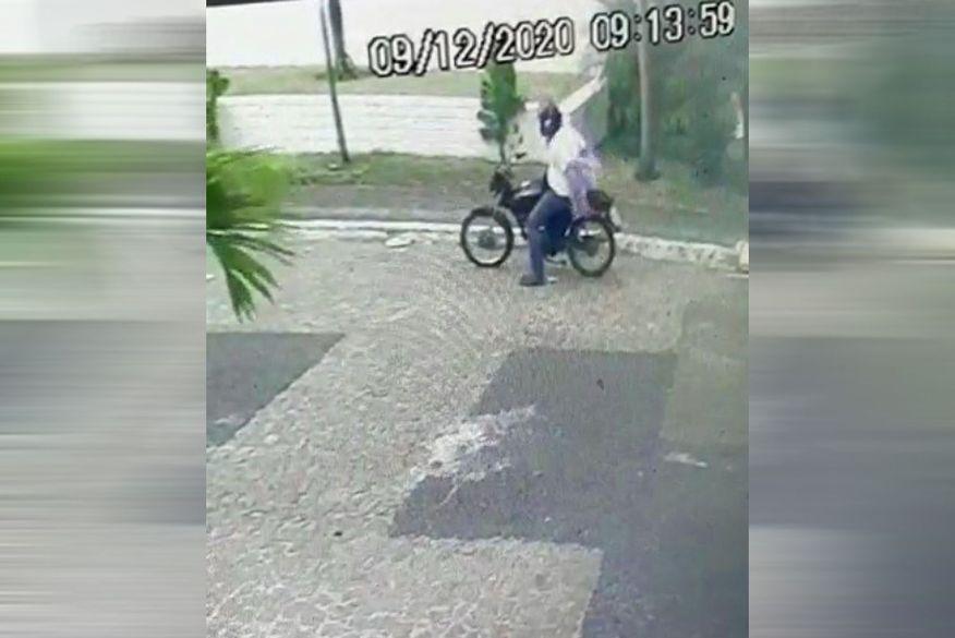 acusado_do_homicidio_de_expedito_pereira