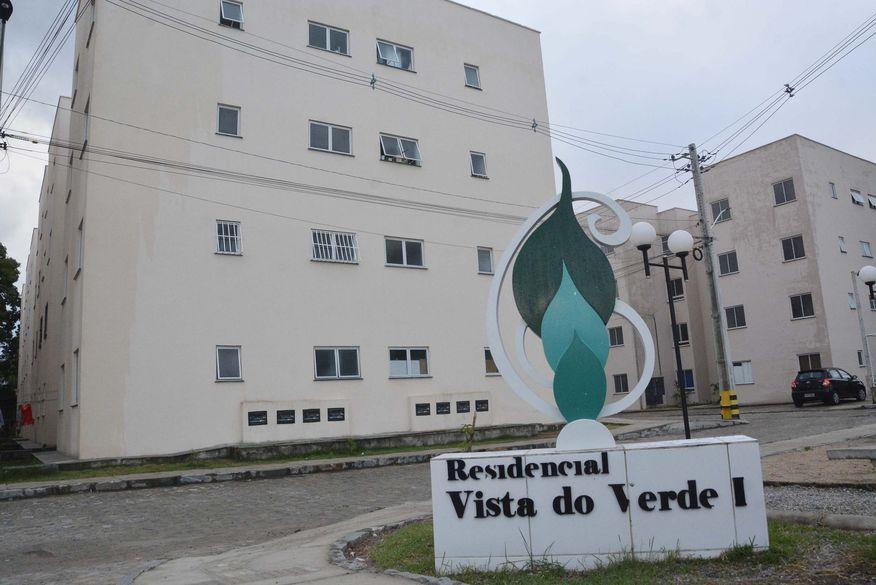 senhab_vista_do_verde_foto_kleide_teixeira_-80-scaled