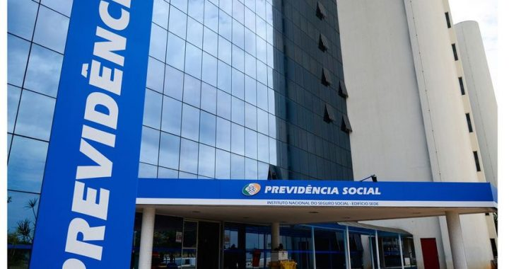 21082020_002_previdencia_socialsantos_fc231082200890